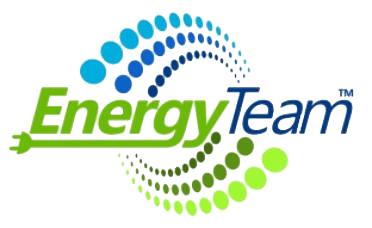 energyteam logo