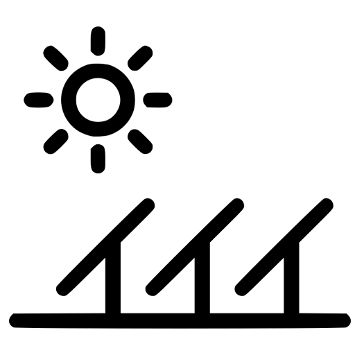 napelemes rendszerek werdaccio energyteam